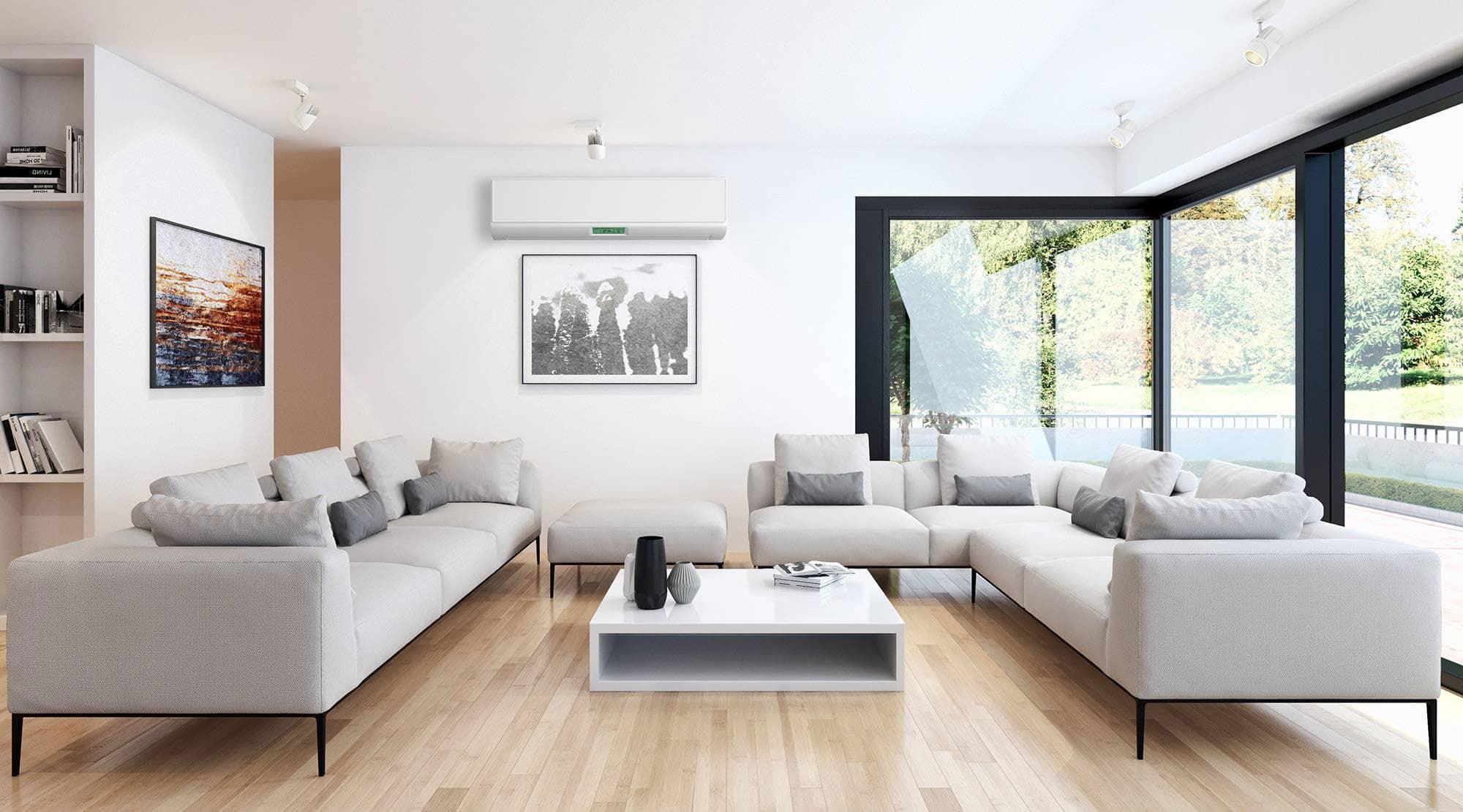 r 39 energies plombier chauffagiste cahors. Black Bedroom Furniture Sets. Home Design Ideas