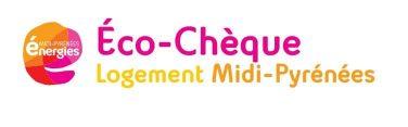 Ecochèque-Logement-Midi-Pyrénées